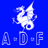 ASSOCIATION DRACENOISE DE FUTSAL