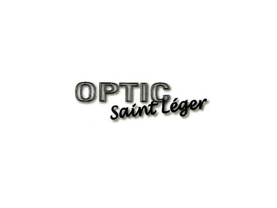 OPTIC Saint Léger