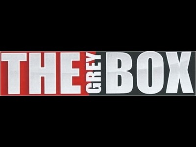 The Grey Box